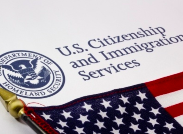 When Can a Green Card Holder Become a U.S. Citizen?